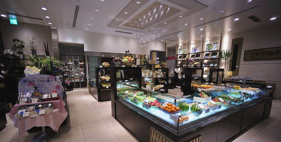 0ah9mlr8s0c5fc7r9b2 - Most Expensive Fruit Shop in the World