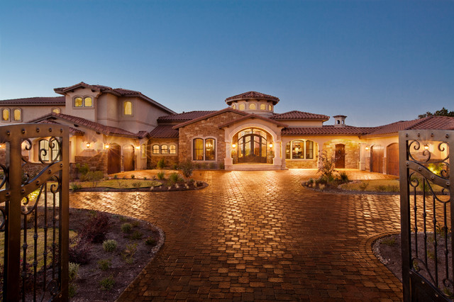 0cqdxs5f0tutdj0es4tl - Luxury Homes Exterior...