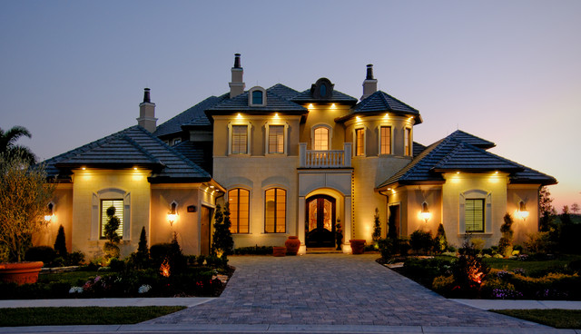 d0a2v11xepg7o06mcgz - Luxury Homes Exterior...
