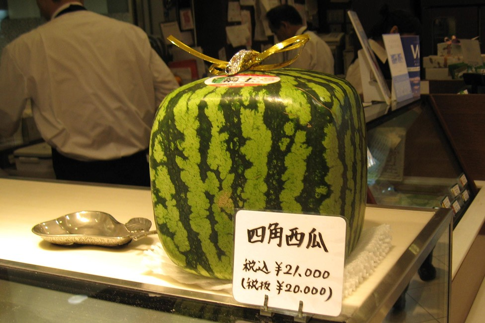 lfj7y7oza0yq6xiutfdr - Most Expensive Fruit Shop in the World