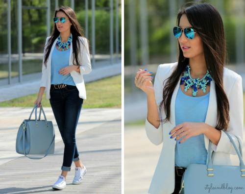 pxi9rilrqykhgwih436v - Life Style & Fashion Comp May 2014